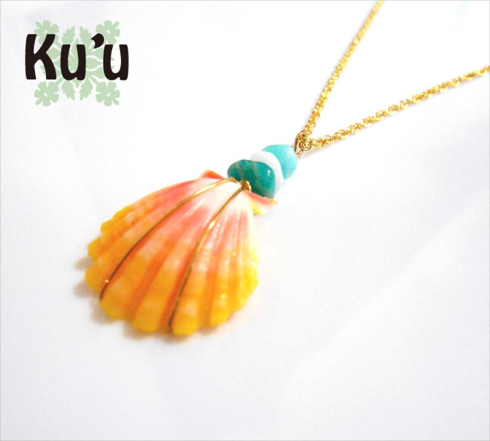 ku03001y04001